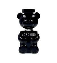 MOSCHINO TOY BOY EDP 50 ML
