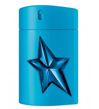 THIERRY MUGLER A*MEN ULTIMATE EDT 100 ML VP.
