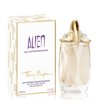THIERRY MUGLER ALIEN EAU EXTRAORDINAIRE EDT 30 ML
