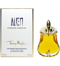THIERRY MUGLER ALIEN ESSENCE ABSOLUE EDP 30 ML