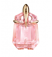 THIERRY MUGLER ALIEN FLORA FUTURA EDT 30 ML