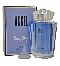 THIERRY MUGLER ANGEL EDP 100 ML RECARGA