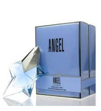 THIERRY MUGLER ANGEL EDP 50 ML x 2 UNIDADES SET