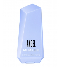 THIERRY MUGLER ANGEL BODY LOTION 200 ML