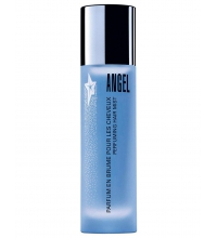 THIERRY MUGLER ANGEL BRUMA CABELLO 30 ML
