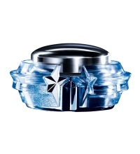 THIERRY MUGLER ANGEL BODY CREAM 200 ML