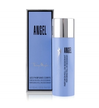 THIERRY MUGLER ANGEL DEO ROLL-ON 50 ML