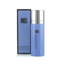 THIERRY MUGLER ANGEL DEO SPRAY 100 ML