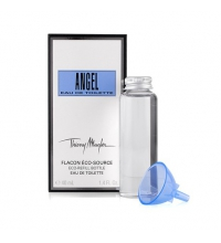 THIERRY MUGLER ANGEL EDT 40 ML RECARGA/ REFILL