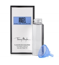 THIERRY MUGLER ANGEL EDT 80 ML RECARGA/ REFILL