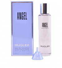 THIERRY MUGLER ANGEL EDT 100 ML RECARGA/REFILL