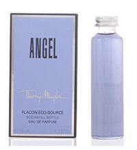 THIERRY MUGLER ANGEL EDP 50 ML RECARGA
