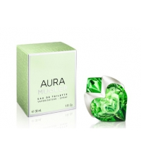 THIERRY MUGLER AURA EDT 30 ML