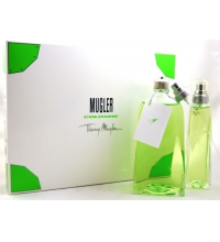 THIERRY MUGLER COLOGNE EDT 300 ML + EDT 100 ML SET REGALO