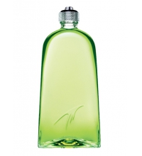 THIERRY MUGLER COLOGNE EDT 300 ML