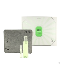 THIERRY MUGLER COLOGNE EDT 100 ML + 7.5 ML + FUNDA IPAD SET REGALO
