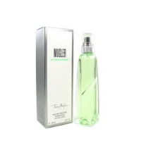 THIERRY MUGLER, MUGLER COLOGNE EDT 100 ML VAPO