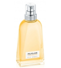 THIERRY MUGLER,MUGLER COLOGNE FLY AWAY EDT 100ML