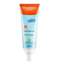 MUSTELA AFTER SUN 125 ML