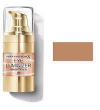 MAX FACTOR EYE LUMINIZER MIRACLE 5 MEDIUM