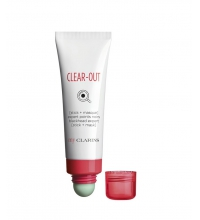MY CLARINS CLAR-OUR STICK + MASQUE EXPERT POINTS NOIRS 50 ML