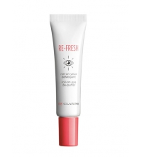 CLARINS MY CLARINS ROLL-ON YEUX DEFATIGANT