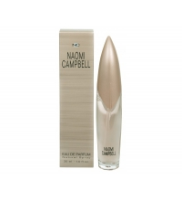 NAOMI CAMPBELL EDT 50 ML