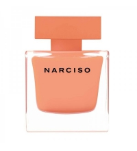 NARCISO RODRIGUEZ AMBREE EDP 30 ML