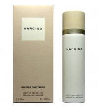 NARCISO RODRIGUEZ NARCISO DEO SPRAY 100 ML.