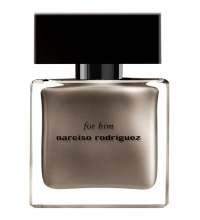 NARCISO RODRIGUEZ FOR HIM EDP 50 ML