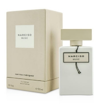 NARCISO RODRIGUEZ MUSC OIL PARFUM 50 ML