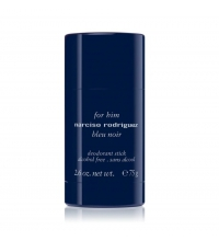 NARCISO RODRIGUEZ BLEU NOIR HIM DEO STICK 75 ML