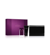 NARCISO RODRIGUEZ L´ABSOLU FOR HER EDP 50 ML + B/L 50 ML SET REGALO