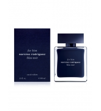 NARCISO RODRIGUEZ BLEU NOIR HIM EDT 50 ML