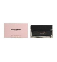 NARCISO RODRIGUEZ FOR HER BODY CREAM 150 ML