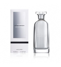 NARCISO RODRIGUEZ ESSENCE EAU DE MUSC EDT 35ML