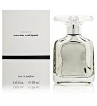 NARCISO RODRIGUEZ ESSENCE EDP 100ML VP