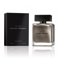 NARCISO RODRIGUEZ FOR HIM  EDP 100 ML