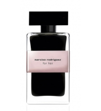 NARCISO RODRIGUEZ EDT 75 ML EDICION LIMITADA