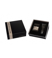 NARCISO RODRIGUEZ FOR HIM MUSC COLLECTION EDP 50 ML + SG 75 ML SET