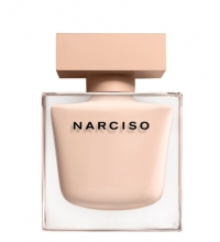 NARCISO RODRIGUEZ NARCISO POUDREE EDP 150 ML