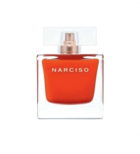 NARCISO RODRIGUEZ NARCISO ROUGE EDT 50 ML