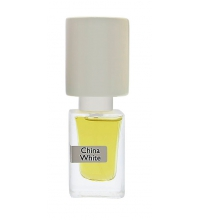NASOMATTO CHINA WHITE EDP 30 ML