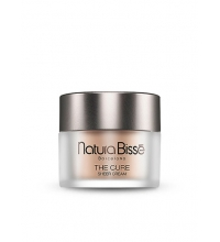 NATURA BISSE THE CURE SHEER CREAM 50 ML
