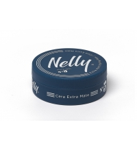 NELLY CERA POMADE Nº 5 100 ML