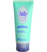NELLY CREMA DE MANOS Y UÑAS UNILAC 100ML