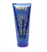 NELLY CREMA FIJADORA 200ML