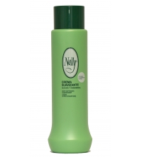 NELLY CREMA SUAVIZANTE 1000ML