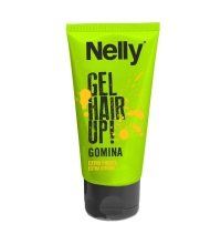 NELLY GOMINA EXTRAFUERTE 50 ML
