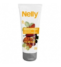 NELLY MASCARILLA ULTRA REPAIR 100 ML